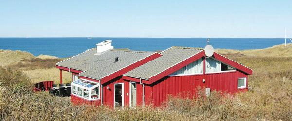 Sommerhusene affolkes – Har du vintersikret dit sommerhus?