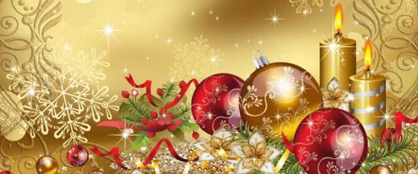 Sæby Borgerforening laver<br> atter stor juletræsfest