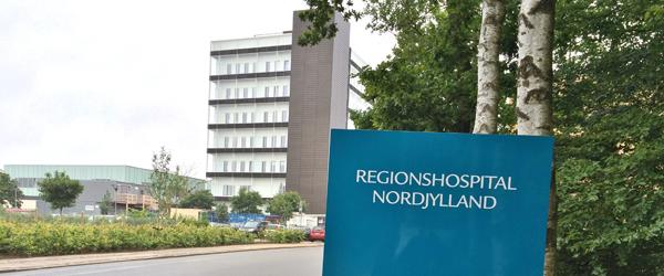 regionshospital-norjylland_600x250