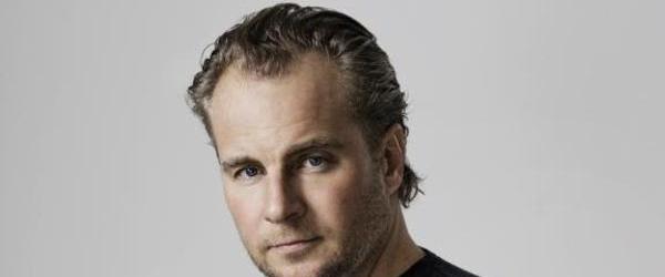 Uffe Holms nye foredrag<br> handler om god service