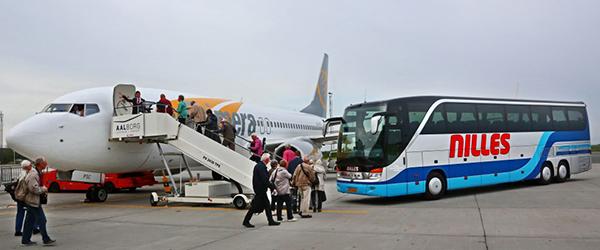 Generationsskifte i Nordjysk rejseselskab