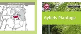 gybels plantage kort_600x250