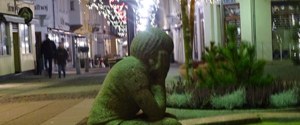 juleskulptur1_600x250
