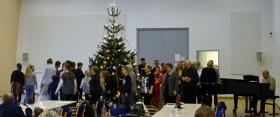 juletræ1_600x250