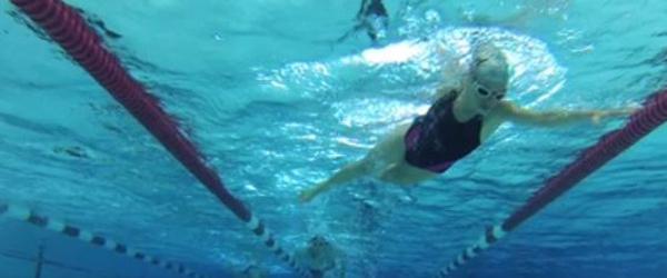 sæby svømmebad2_600x250