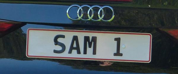 Sams Køreskole støtter<br> også Skovlyst i Sæby