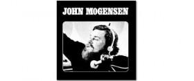 john mogensen sanger_600x250