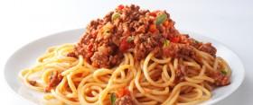 spagetti_600x250
