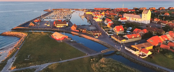 Lokale og Anlægsfonden er<br> på besøg i Sæby tirsdag