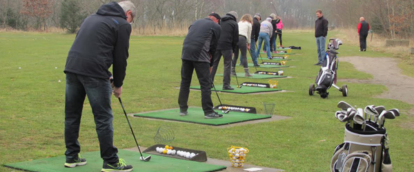 golf saeby_600x250