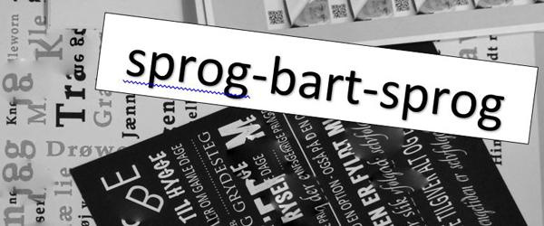 sprog-bart-sprog_600x250-1
