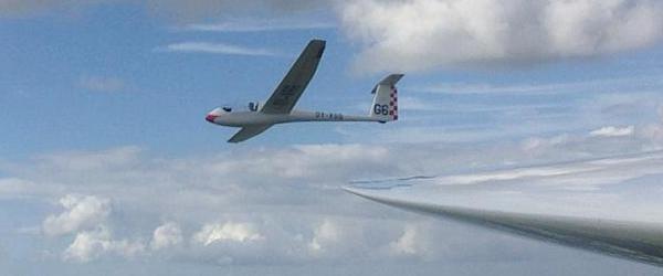 svaeveflyver_600x250
