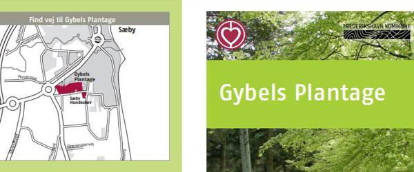 gybels plantage_600x250
