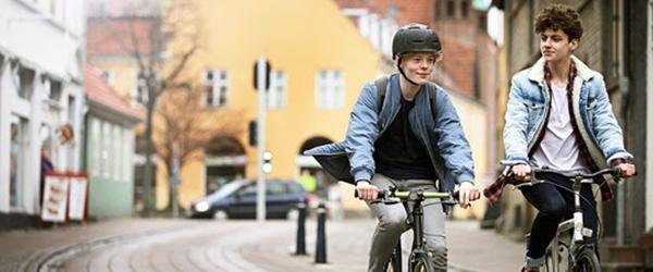 Cykel_voksen