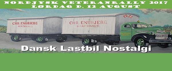 Lastvogn_600x250