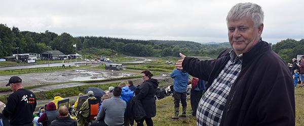 Hvor skal den nye Ørnedalsbane ligge?
