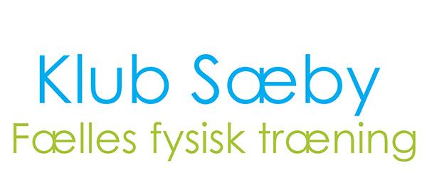 Klub Sæby – Et nyt og spændende initiativ
