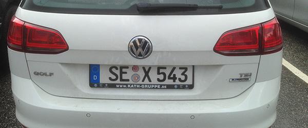 SEX på Lille Nytorv i Sæby<br>…