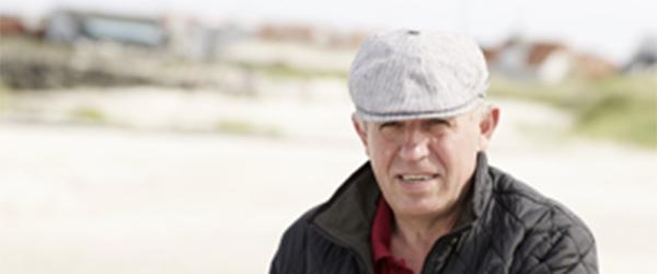 Politisk kommentar til trafikkaos på Sæby Havn