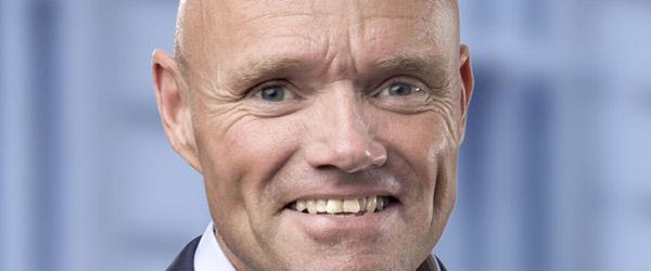 Indlæg: Manglende politisk opbakning til Ørnedalsbanen