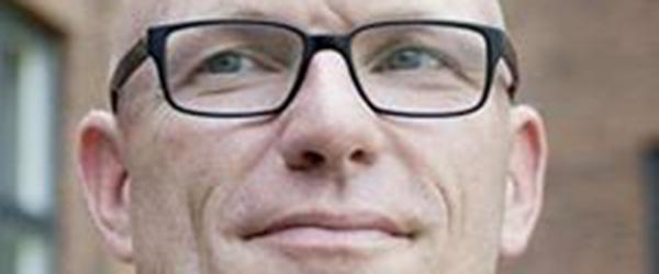 SorenOstergaard copy
