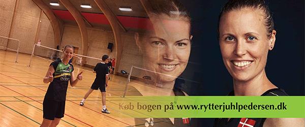 """Bogreception på Stidsholt """"Det unikke makkerskab"""""""