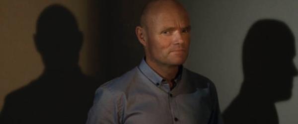 Lasse Burholt (V): Borgmester lukker af for sund drift