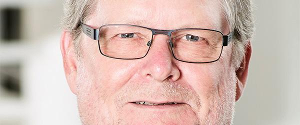 Svar til Hasse Christensen på indlæg om haltilskud