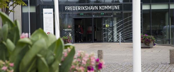 frederikshavn_kommune_raadhus_2-1