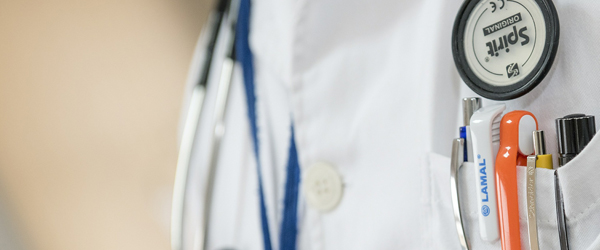 Lægedage 2017 skal skaffe flere læger til kommunen