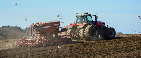 Drømmer du om at blive selvstændig landmand?