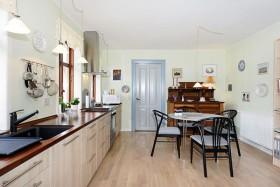Køkken-Standard copy