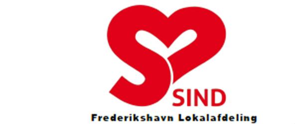 Sind_logo