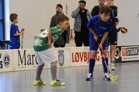 Floorball_2