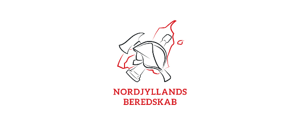 Nordjyllands Beredskab