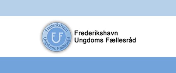 Repræsentantskabsmøde i FUF<br>…