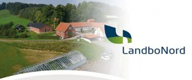 landbonord-nr-vesterskov_600x250