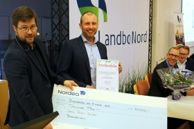 LandboNords initiativpris 2018 kopier