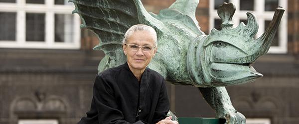 Foredrag: Bag kulissen i 70 års Danmarkshistorie