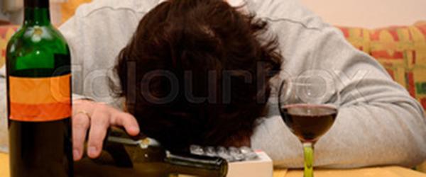 Misbrug-alkohol copy