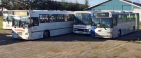 citybusser_600x250