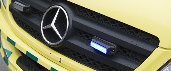 Ambulance_1474_600x250
