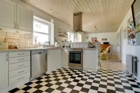 Køkken copy