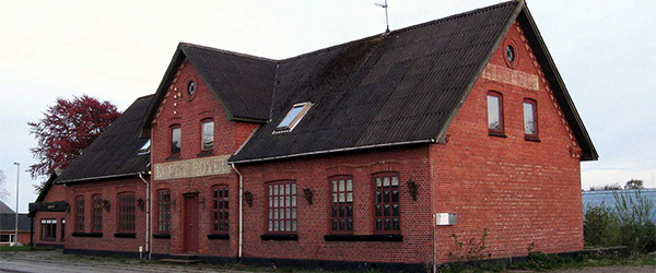 Hoerby_hotel