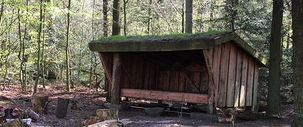 Shelter_Visitdanmark_600x250