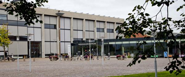 frederikshavn_kommune_raadhus_11