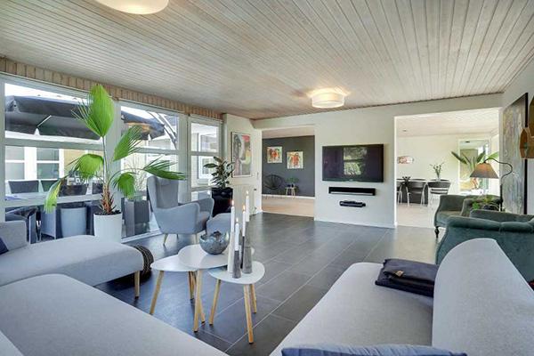 Fantastisk stue kopier : SaebyAvis.dk – lokale nyheder fra Sæby EL32