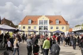 Foto: SaebyAvis.dk