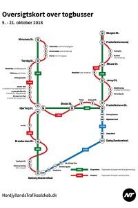 NT_Oversigt over togbusser kopier
