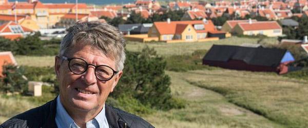"""Svar til Anders Brandts spørgsmål: """"Skal vi ikke være enige om sagen?"""""""